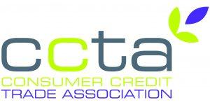 CCTA-VRS