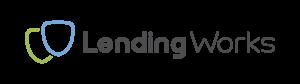 LW-primary-logo-VRS