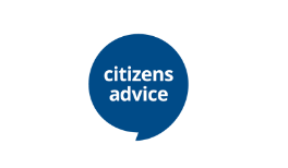 citizen-advice