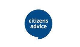 citizen-advice