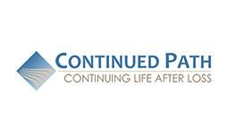 continued_path_logo