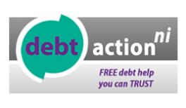 debt-action