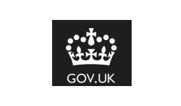 gov-uk
