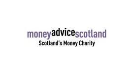 money-advice-scotland