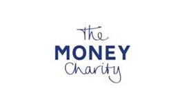 money-charity