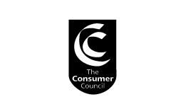 the-consumer-coucil