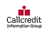 callcredit_information_group_logo