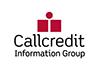 callcredit_information_group_logo