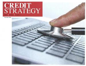 credit-strategy-article-dec-16