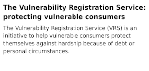 Protecting-vulnerable-consumers-VRS