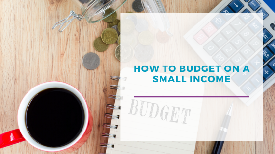 5 Budgeting Tips for Beginners