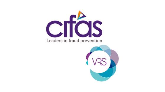 VRS-CIFAS