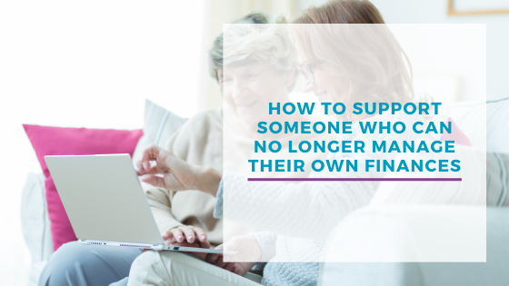How-to-support-someone-who-can-no-longer-manage-their-own-finances-VRS